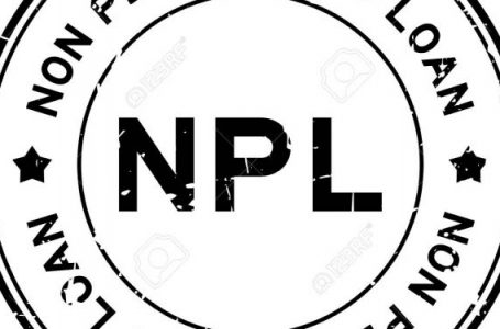 NPLs likely to reduce following improvement in economy – Banking consultant