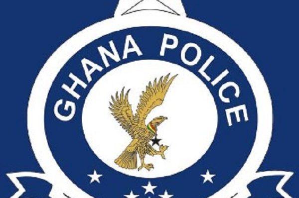 Recent dismissals of personnel was to ensure discipline – Police Service
