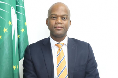 AfCFTA to establish agric value chains across Africa – Secretariat