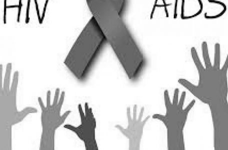 Persons living with HIV raise concerns of inadequate education