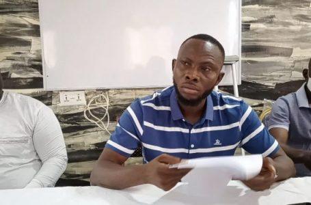 Stop inciting Akyems against Mahama – Gonjaland youth group to Akufo-Addo