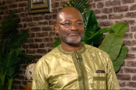 'I beg' – Kennedy Agyapong pleads to escape jail after insulting judges