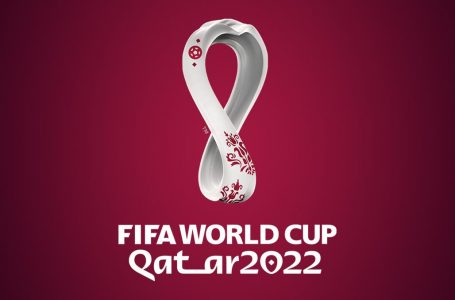 Qatar 2022: FIFA postpones African qualifiers to September 2021