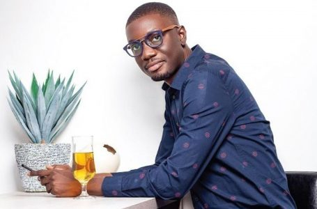 #FixTheCountry: Don't politicise campaign – Ameyaw Debrah