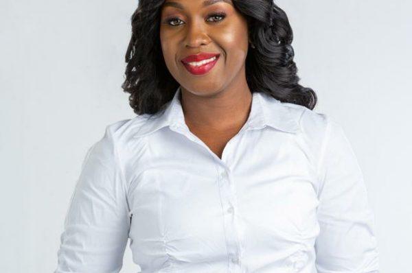 Probe unexplained source of wealth – Dr Abena Asomaning Antwi