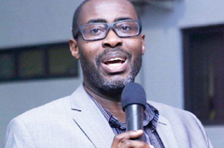 Ace Ankomah writes: High School rules versus Human Rights